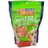 Redbarn Naturals Sweet Potato Slices Dog Treats (16 oz)