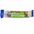 Redbarn® Braided Fetcher® Dog Treat - Small (1 oz)