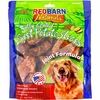 Redbarn Sweet Potato Slices with Bully Stick Coating (8 oz)
