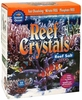 Reef Crystals Reef Salt (50 gal)