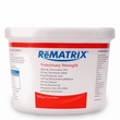 ReMATRIX Granules (960 gm)
