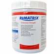 ReMATRIX Soft Chews (120 Chews)