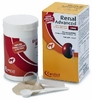 Renal Advanced Powder Kidney Support for Dogs (70 gm)