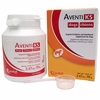 Aventi Kidney Support for Dogs (70 gm)