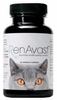 RenAvast Kidney Support for Cats (60 capsules)