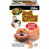 Repti Basking Spot Lamp (150 watt)
