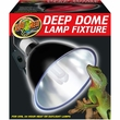 Repti Deep Dome Lamp