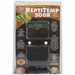 Repti Temp 500R Sensor  (UL Listed)