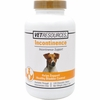 VETRESOURCES Incontinence Support (120 tablets)
