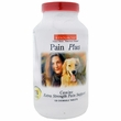 RESOURCES Canine Pain Plus (120 Tablets)