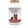 VETRESOURCES Pain Plus for Dogs & Cats (120 Tablets)