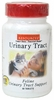 RESOURCES Feline Urinary Tract Support (60 Tablets)