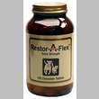 Restor-A-Flex  (120 tablets) for Dogs and Cats