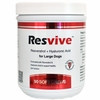 Resvive™ for Large Dogs (90 Soft Chews)