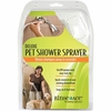 Rinse Ace® Deluxe Pet Shower Sprayer