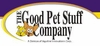 Ripples Good Pet Stuff Company