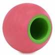 Rita Fetch & Treat Ball - Feisty Fuchsia (PINK)