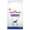 ROYAL CANIN Anallergenic Dry Food (19.8 lbs)