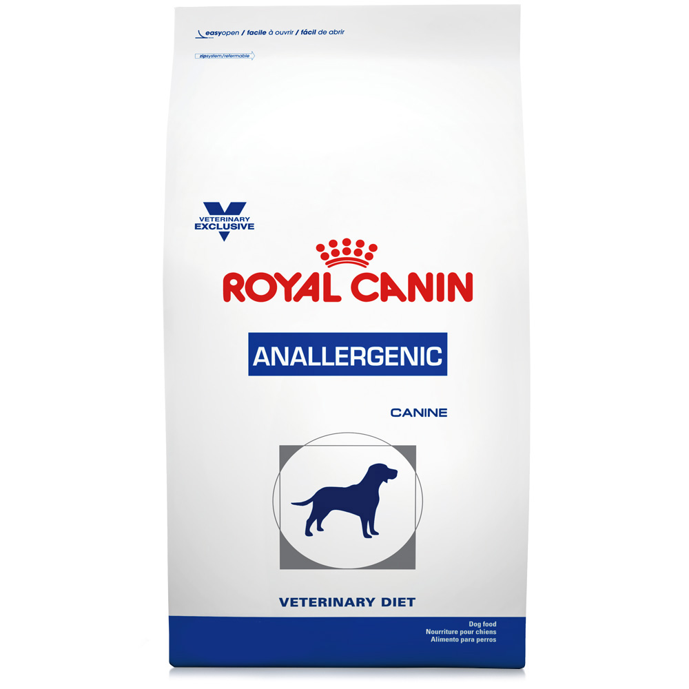 Royal Canin Dog Food Reviews