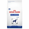 ROYAL CANIN Anallergenic Dry Food (8.8 lbs)