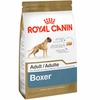 ROYAL CANIN Breed Health Nutrition Boxer (33 lb)