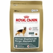 ROYAL CANIN Breed Health Nutrition German Shepherd (33 lb)