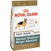 ROYAL CANIN Breed Health Nutrition German Shepherd (30 lb)