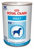 ROYAL CANIN Canine Adult Can (24/13.6 oz)