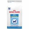 ROYAL CANIN Canine Adult Dry - Small Dog (20.9 lb)