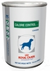 ROYAL CANIN Canine Calorie Control Can (24/13.6 oz)