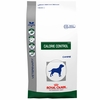 ROYAL CANIN Canine Calorie Control Dry (15.4 lb)