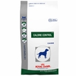 ROYAL CANIN Canine Calorie Control Dry (6.6 lb)
