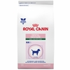 ROYAL CANIN Canine Dental Dry - Small Dog (8.8 lb)