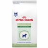 ROYAL CANIN Canine Development Puppy Dry - Small Dog (4.4 lb)