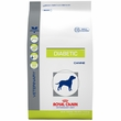ROYAL CANIN Canine Diabetic Dry (7.7 lb)