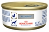 ROYAL CANIN Canine & Feline Recovery RS Can (24/5.8 oz)