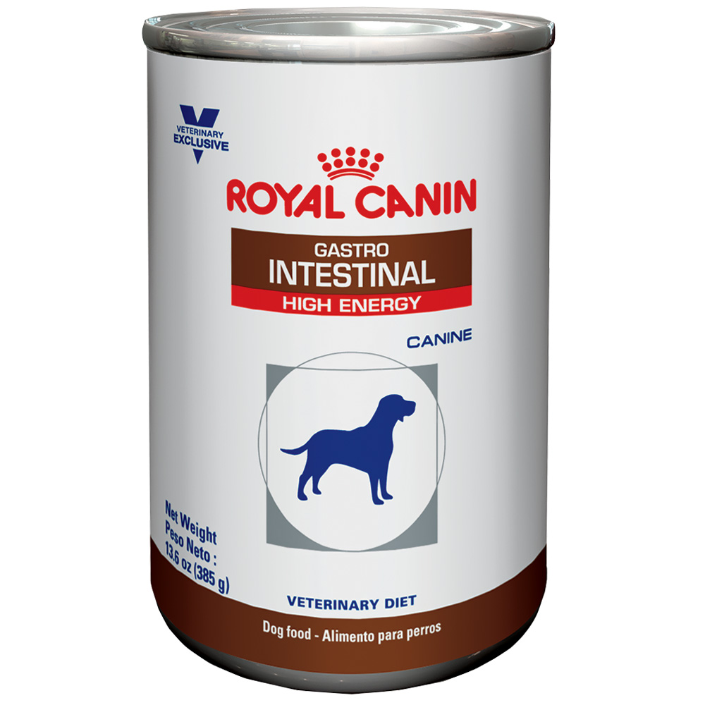 Royal Canin Gastro >> Royal Canin Veterinary Diets Dog Food