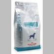 ROYAL CANIN Canine Hypoallergenic Hydrolyzed Protein Adult HP Dry (17.6 lb)