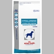 ROYAL CANIN Canine Hypoallergenic Hydrolyzed Protein Moderate Calorie Dry (7.7 lb)