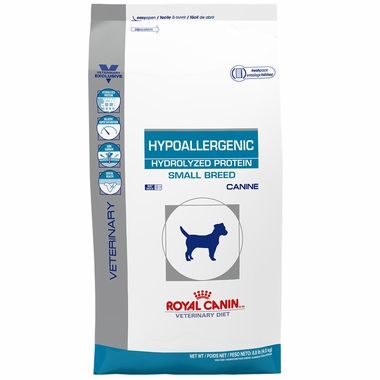 royal canin canine hypoallergenic hydrolyzed protein dry. Black Bedroom Furniture Sets. Home Design Ideas
