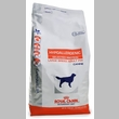 ROYAL CANIN Canine Hypoallergenic Selected Protein Adult PW Large - Breed Dry (8.8 lb)