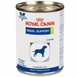 ROYAL CANIN Canine Renal Support T Wet Slices in Gravy Can (24/13.5 oz)