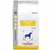 ROYAL CANIN Canine Selected Protein Adult PD Dry (25 lb)