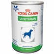 ROYAL CANIN Canine Vegetarian Can (24/13.6 oz)