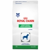 ROYAL CANIN Canine Vegetarian Dry (8.8 lb)