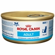 ROYAL CANIN Feline Adult Can (24/5.8 oz)