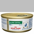 ROYAL CANIN Feline Calorie Control Can (24/5.8 oz)