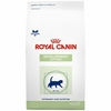 ROYAL CANIN Feline Development Kitten Dry (12 oz)