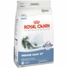 ROYAL CANIN Feline Health Nutrition Indoor Adult (15 lb)