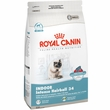 ROYAL CANIN Feline Health Nutrition Indoor Intense Hairball (6 lb)